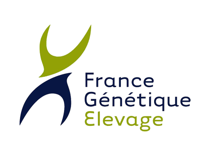 france-genetique-elevage-logo